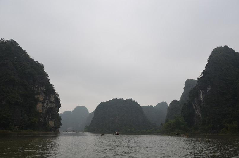 tdmvietnam_2918