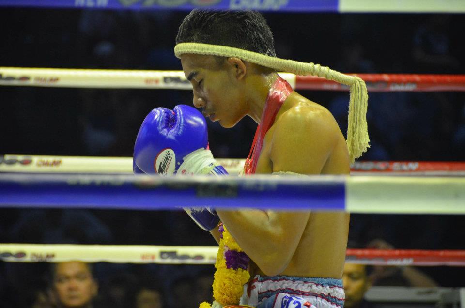 129-23-bangkok_thaïlande