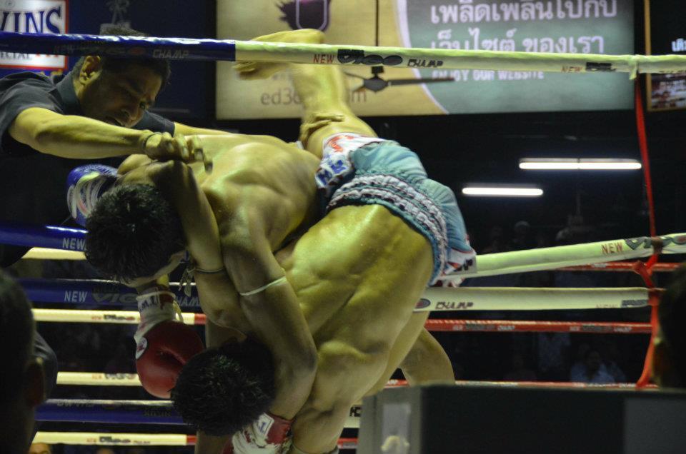 129-27-bangkok_thaïlande