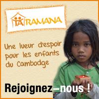 banniere-taramana-200x200