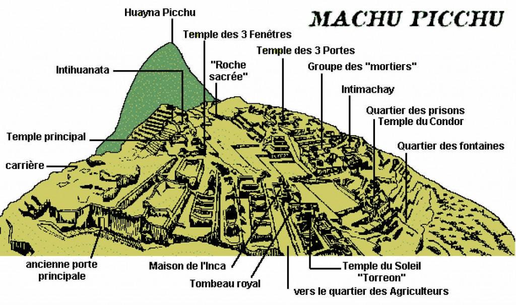 carte-machu-picchu-3