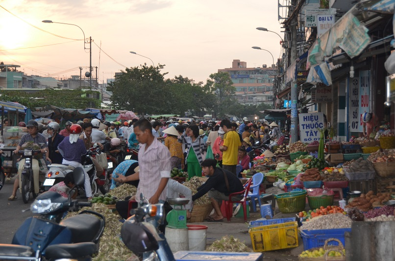tdmvietnam_967